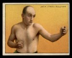 1910 T219 Champions #45 ME Jack Sullivan  Front Thumbnail