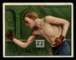 1910 T219 Champions #36 ME Dick Nelson  Front Thumbnail