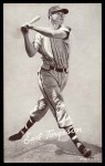 1947 Exhibits B Earl Torgeson   Front Thumbnail