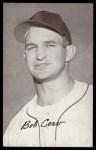 1947 Exhibits xEMB Bob Cerv   Front Thumbnail