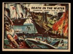 1965 A and BC England Civil War News #69   Death in the Water Front Thumbnail