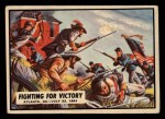 1965 A & BC England Civil War News #74   Fighting for Victory Front Thumbnail
