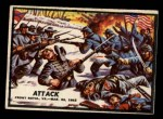 1965 A & BC England Civil War News #11   Attack Front Thumbnail