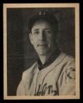 1939 Play Ball #95  Whitlow Wyatt  Front Thumbnail