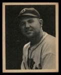 1939 Play Ball #96  Babe Phelps  Front Thumbnail