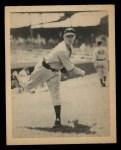 1939 Play Ball #90  Bob Klinger  Front Thumbnail