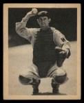 1939 Play Ball #39  Rick Ferrell  Front Thumbnail
