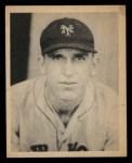 1939 Play Ball #79  Joe Moore  Front Thumbnail