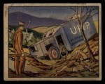 1938 Gum Inc. Horrors of War #264   Don't Shoot Your Brothers Front Thumbnail