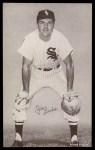 1947 Exhibits  Jim Landis   Front Thumbnail