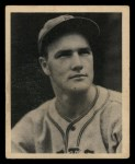 1939 Play Ball #69  Elbie Fletcher  Front Thumbnail