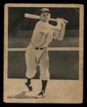1939 Play Ball #1  Jake Powell  Front Thumbnail