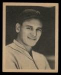 1939 Play Ball #97  Bob Johnson  Front Thumbnail