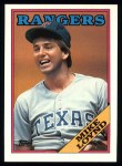 1988 Topps #319  Mike Loynd  Front Thumbnail