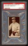 1912 T207  Ed Konetchy    Front Thumbnail