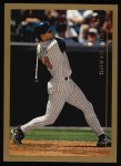1999 Topps #326  Troy Glaus  Front Thumbnail