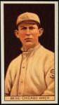 1912 T207 Reprint  Joseph Benz  Front Thumbnail