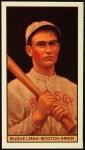 1912 T207 Reprint  J. F Bushelman  Front Thumbnail