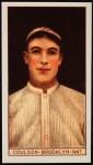 1912 T207 Reprint  Robert Coulson  Front Thumbnail
