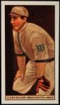 1912 T207 Reprint  Bill Cunningham  Front Thumbnail