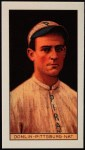 1912 T207 Reprint  Mike Donlin  Front Thumbnail