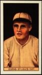 1912 T207 Reprint  Louis Evans  Front Thumbnail