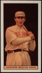 1912 T207 Reprint  Casey Hageman  Front Thumbnail