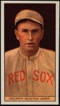 1912 T207 Reprint  Harry Hooper  Front Thumbnail