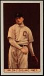 1912 T207 Reprint  George Kaler  Front Thumbnail