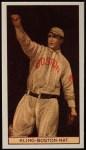 1912 T207 Reprint  John Kling  Front Thumbnail