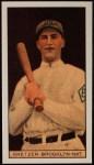 1912 T207 Reprint  Elmer Knetzer  Front Thumbnail