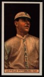 1912 T207 Reprint  Lefty Leifield  Front Thumbnail
