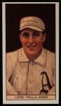 1912 T207 Reprint  Briscoe Lord  Front Thumbnail