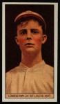 1912 T207 Reprint  Louis Lowdermilk  Front Thumbnail