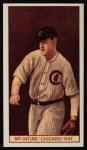 1912 T207 Reprint  Harry McIntire  Front Thumbnail