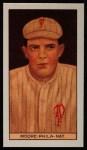 1912 T207 Reprint  Earl Moore  Front Thumbnail