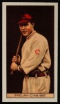 1912 T207 Reprint  Art Phelan  Front Thumbnail