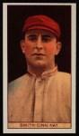 1912 T207 Reprint  Frank E. Smith  Front Thumbnail