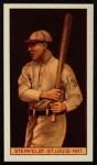 1912 T207 Reprint  Harry Steinfeldt  Front Thumbnail