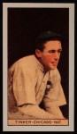 1912 T207 Reprint  Joseph Tinker  Front Thumbnail