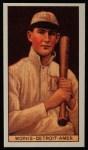 1912 T207 Reprint  Ralph Works  Front Thumbnail