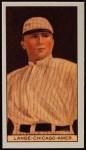 1912 T207 Reprint  F.H. 'Bill' Lange    Front Thumbnail