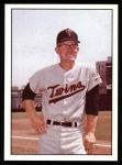 1978 TCMA The Stars of the 1960s #119  Rich Rollins  Front Thumbnail