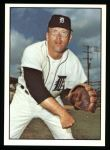 1978 TCMA The Stars of the 1960s #158  Fred Gladding  Front Thumbnail