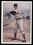 1979 TCMA The Stars of the 1950s #264  Walter Evers  Front Thumbnail