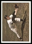 1979 TCMA The Stars of the 1950s #156  Gene Woodling  Front Thumbnail