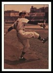 1979 TCMA The Stars of the 1950s #16  Billy Pierce    Front Thumbnail