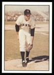 1979 TCMA The Stars of the 1950s #97  Jim Hearn  Front Thumbnail
