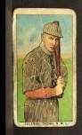 1910 T212 Obak xOLD Curtis Coleman  Front Thumbnail