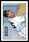1951 Bowman REPRINT #310  Erv Dusak  Front Thumbnail